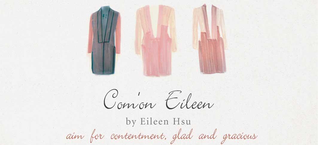 Com'on Eileen