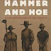 Hammer and Hoe: Alabama Communists During the Great Depression by Robin D. G. Kelley