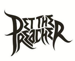 Pet The Preacher_logo