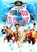El guateque (1968) ()