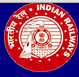 Railway Recruitment Board Logo