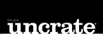 My Uncrate Stash...