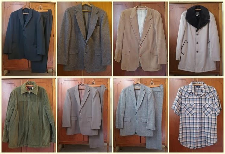 dandelion vintage clothing weekly updates page just