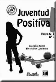 Juventud Positiva Nº2