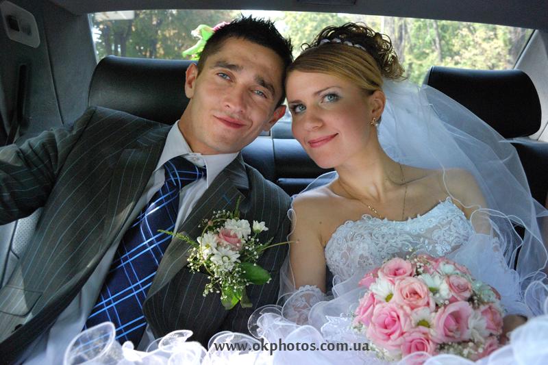 свадебное фото харьков
