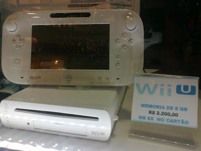 wiiu-preço-gamepad-brasil