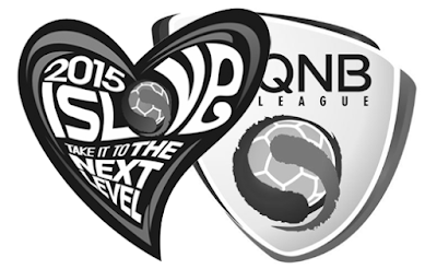 PSSI Hentikan ISL QNB League 2015