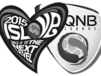 PSSI Resmi Hentikan ISL QNB League 2015
