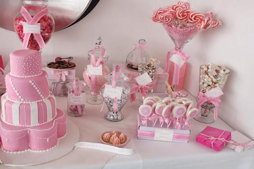 casual pink wedding cakes; pink wedding cakes; wedding cake pink; wedding cake decorating ideas; wedding cake design; wedding cake design ideas; wedding cake decor ideas; pink wedding cake ideas; pink wedding cake designs; wedding cake pictures; wedding cake photos
