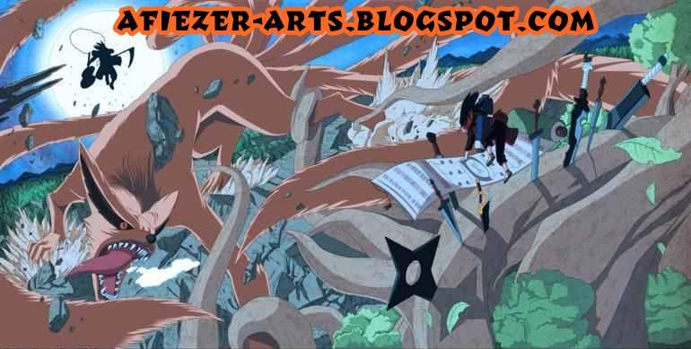 Afiezer-Arts