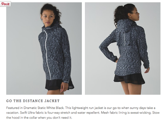 lululemon-go-the-distance-jacket
