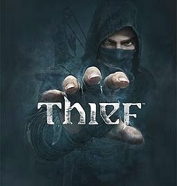 Thief 2014 FULL BLACKBOX [Free]
