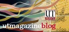 Torna al Web Magazine di UT