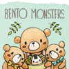 Bento Monsters