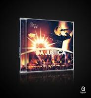 download novo cd Sol da Jutiça diante do trono dt14 baixar lançamento 2011