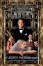 El gran Gatsby (2013) [vose] [DVDR] - Romance