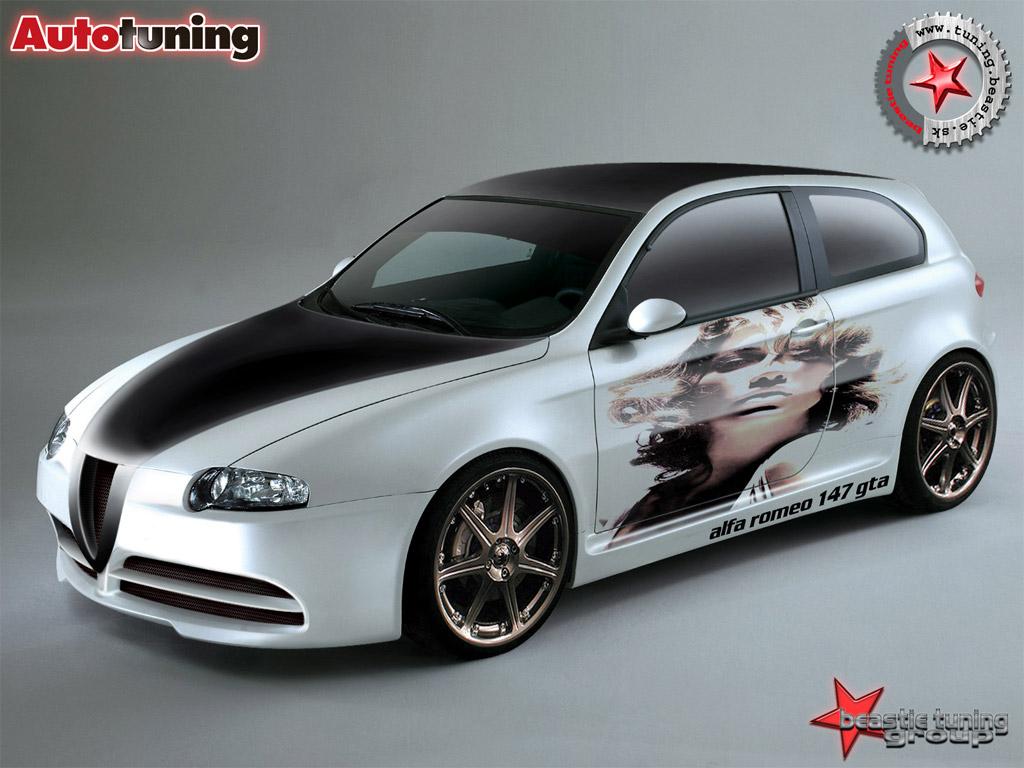 http://4.bp.blogspot.com/-G8F9oLGFNRQ/TVxdW1TYnKI/AAAAAAAAA7Q/k3Nl3zQSjDU/s1600/Alfa_Romeo_147_GTA_Wallpaper_17220116.jpg