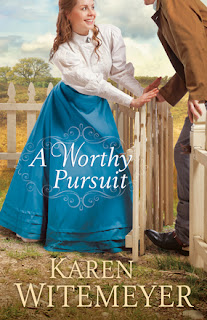 http://bakerpublishinggroup.com/books/a-worthy-pursuit/352580
