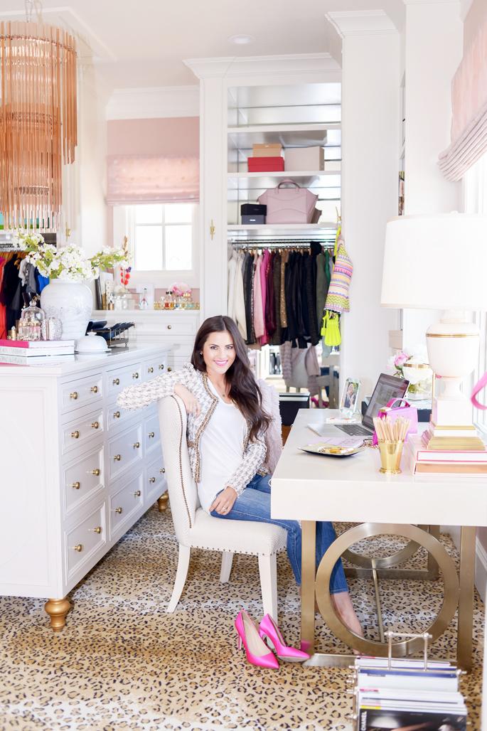 girly office. Www.faithfullyme.co.uk Girly Office K