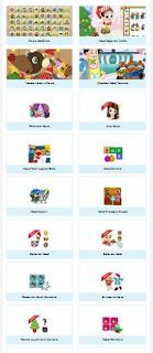 http://www.smartkids.com.br/jogos-educativos/c/natal