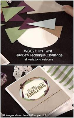 http://watercoolerchallenges.blogspot.com/2015/06/wcc27-jackies-iris-twist-challenge.html
