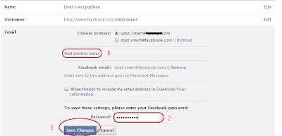 edit%2520email%2520Facebook1 Cara Mengganti Alamat Email Di Facebook