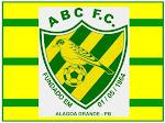 ABC de Alagoa Grande