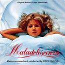 Maladolescenza, Maladolescenza poster,movies like Maladolescenza