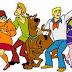 Οι φίλοι του Scooby Doo στο διαδίκτυο - 2ο Γυμνάσιο Χανίων