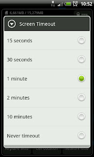 screen+time+out+android