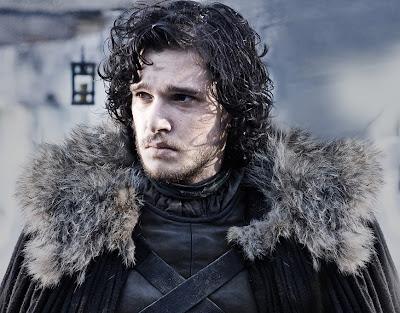 Ficha de Jon Jon-Snow-jon-nieve-Kit-Harington