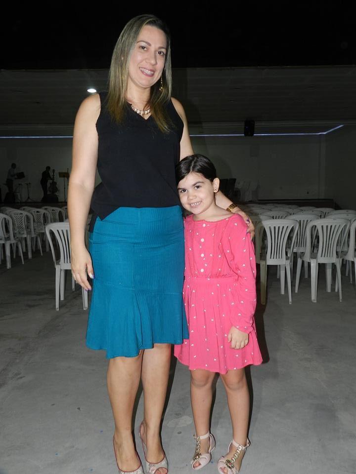 Valdiana Sombra - Almofadas Personalizadas - Festa do Pijama da Maria Eduarda