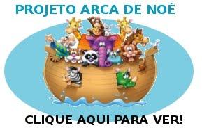 Projeto Arca de Noé
