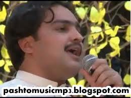 Zafar Iqrar-[pashtomp3.blogspot.com]