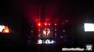 Bad Religion, Primavera Sound, Concierto, Concert, Live, Directo
