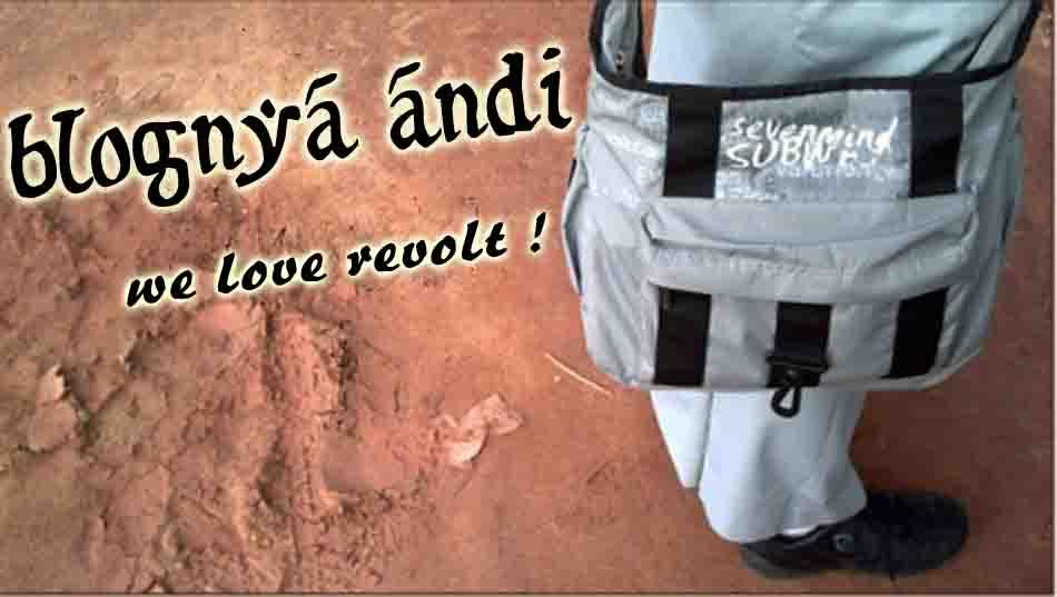 .:blognya andi:.