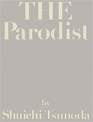 THE Parodist