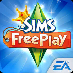 The Sims Free Play v5.12.0 for Android