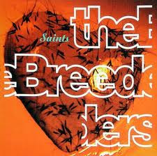 Breeders, Grunggae, Cannonball, Demo, 4AD, 1994, Alternative, Grunge, Pixies, Gigantic, mp3