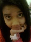 ___my self !! ___