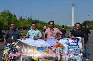 Ikhwan - Rookie Bandung 2012