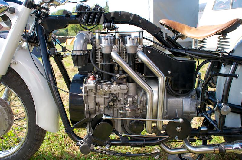 hatz 2g40 engine wiring diagram motorrad  pedelec  reisen  fotografie dieseltreffen hamm 2012  motorrad  pedelec  reisen  fotografie dieseltreffen hamm 2012