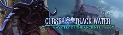 Dowload Mystery of the Ancients: ,Curse of the Black Water SE Full