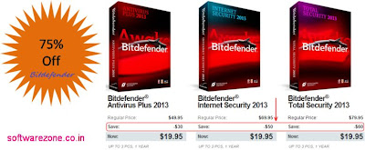 bitdefender 75% off coupon code