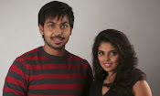 Kaai Raja Kaai Movie photos gallery-thumbnail-7