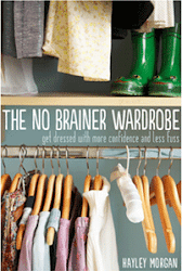 "i'm a ""the no brainer wardrobe"" affiliate!"