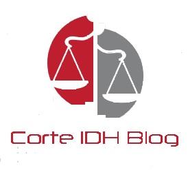 Corte IDH Blog