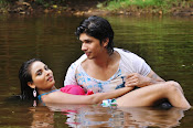 Marumugam movie hot photos-thumbnail-13