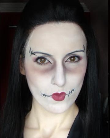 maquiagem-de-halloween.jpg (359×450)