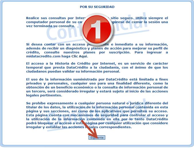 datacredito1